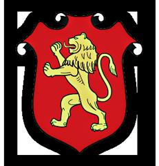 Monasteri Benedettini Subiaco
